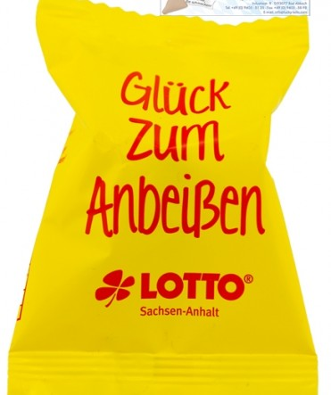 Lotto-SachsenAnhalt-2016