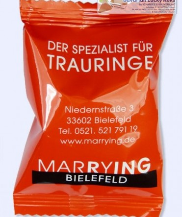 Marrying_Bielefeld