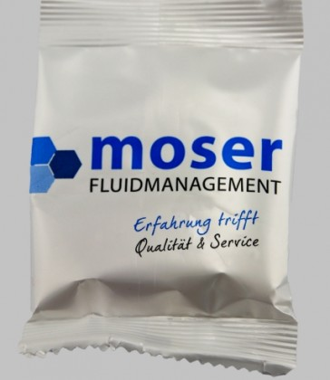 Moser_Fluidmanagement_2016