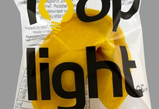 loop-light