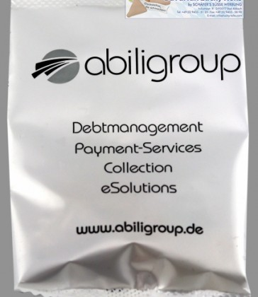 abiligroup